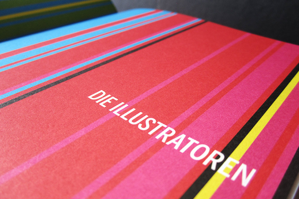 BOM - Büro Olli Meier - Freistil 5, Buchgestaltung, Illustration, Illustratoren, Illustratorinnen, Gestaltung, Buch, Book, Freistil